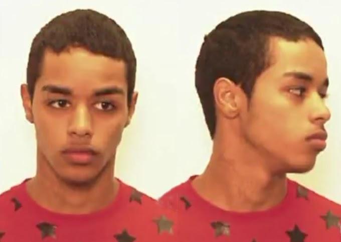 Le cantan 40 años a  dominicano por asesinato de un adolescente  dentro de un carro en  Providence