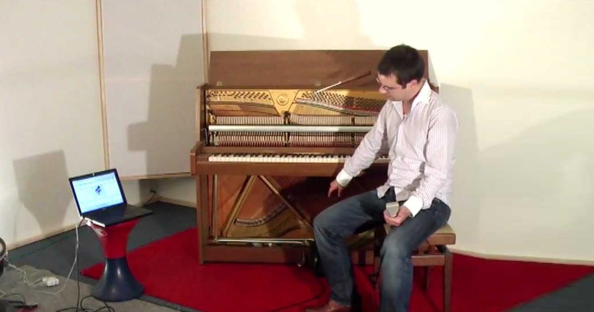 Cách bảo quản đàn piano tốt nhất ở khí hậu Việt Nam