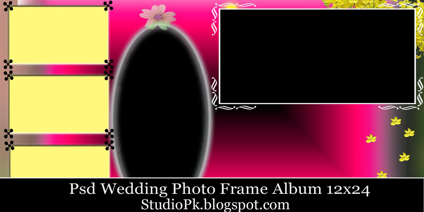 Frame photo editor v 5 0 1 portableserial by coolmee