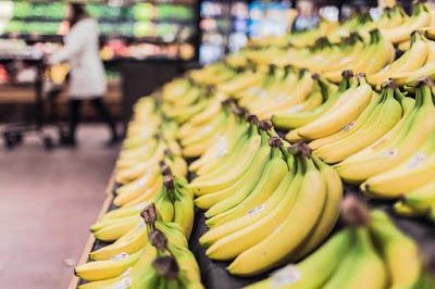 pisang, cavendish, pisang cavendish, jual pisang cavendish