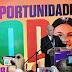 Gonzalo Castillo presenta nueva campaña publicitaria y reafirma su compromiso de crear mayores oportunidades