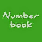 """تحميل برنامج النمبر بوك للايباد و الايبود النسخه الجديده""""  Almost numberbook for ipad"""