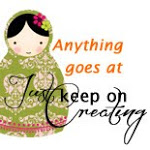 www.justkeeponcreating.blogspot.com.au