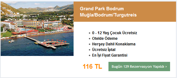 http://www.otelz.com/otel/grand-park-bodrum?to=924&cid=28