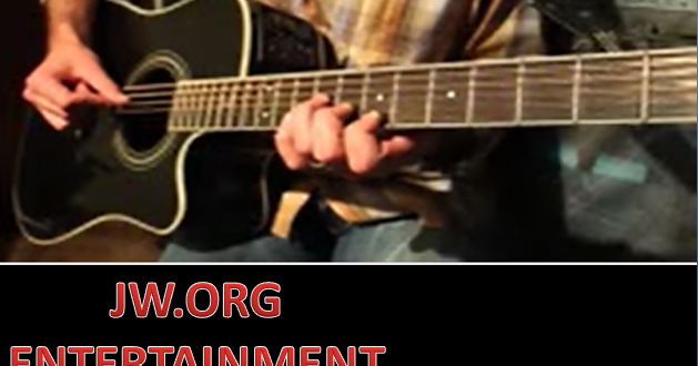 Jw Org Entertainment I do not own all the videos here. jw org entertainment