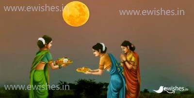 Raksha Bandhan in different states of India