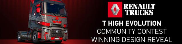 blog_banner_ETS2_Community-Contest-Winning-Design-Reveal.jpg