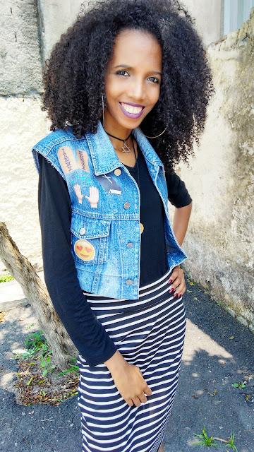 Blogueira-Lilian-Marques-Customização-com-patches