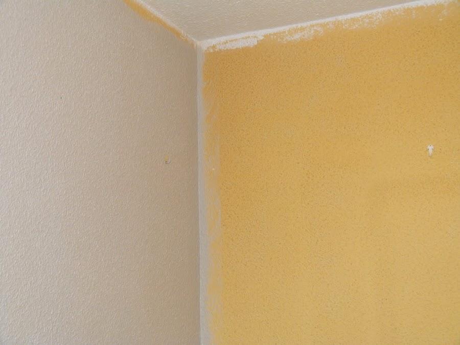 pintura-pared