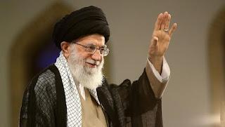 Kabar Mengejutkan dari Negara Syiah Iran, Ayatollah Khamenei Mundur?