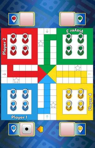 What is Ludo game with full information - लूडो गेम क्या है पूरी जानकारी के साथ