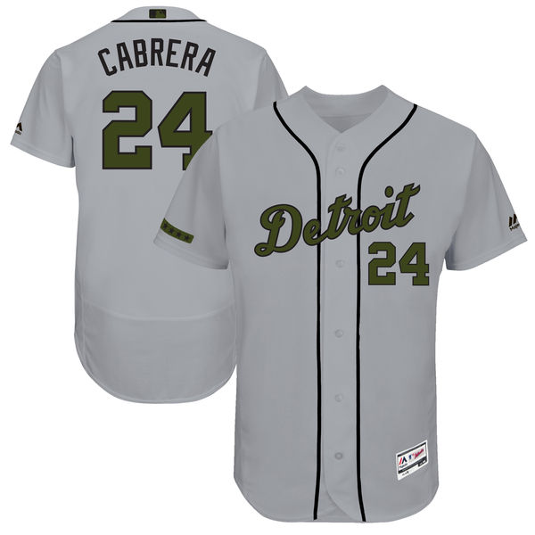 d630decb5 ... caps will incorporate a new pattern which MLB calls