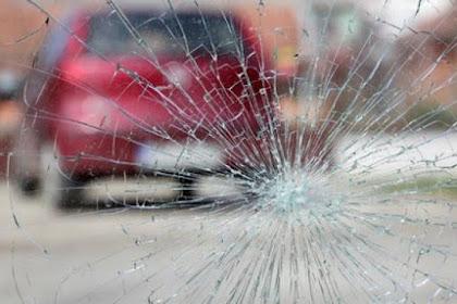 Beberapa Tips Mengajukan Klaim Asuransi Mobil Agar Mudah Diterima
