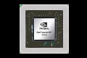 Nvidia GeForce GT 555M Driver Download