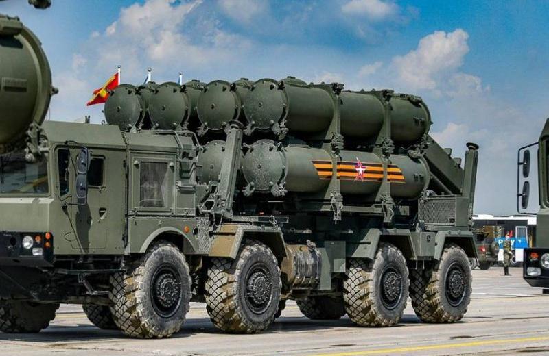 Sistem rudal BAL