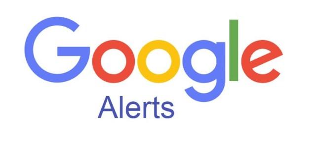Cách sử dụng Google Alerts tối đa và hiệu quả