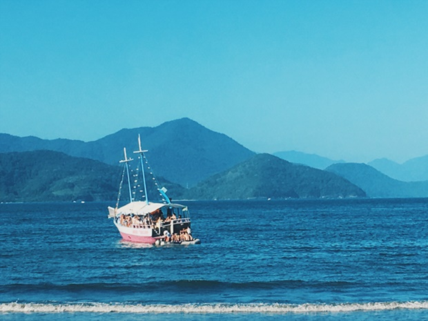 praia-itagua-ubatuba