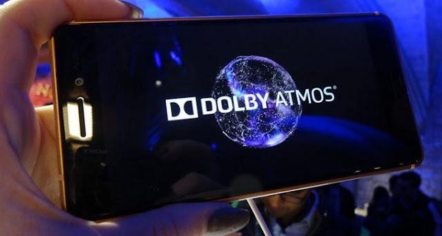 Solusi Aplikasi Dolby Atmos Berhenti dan Tidak Bisa Dibuka