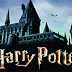 Harry Potter: Hogwarts Mystery Mod Apk v3.0.0 [ Unlimited Money, Energy, Free Shopping ]
