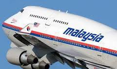 brethike_i_lisi_sto_mistirio_me_to_malaisian_airlines-24-3-16