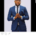 Kcee celebrates his birthday with 1m IG followers