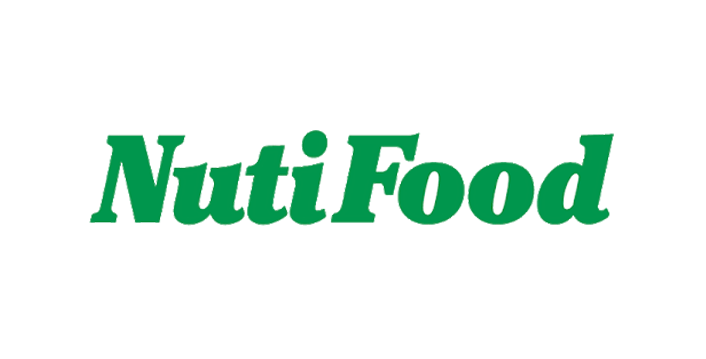 Nutrifood Thumb