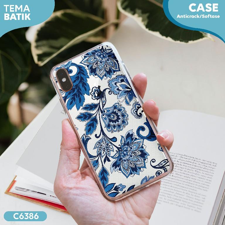 Case HP Custom Nama 1
