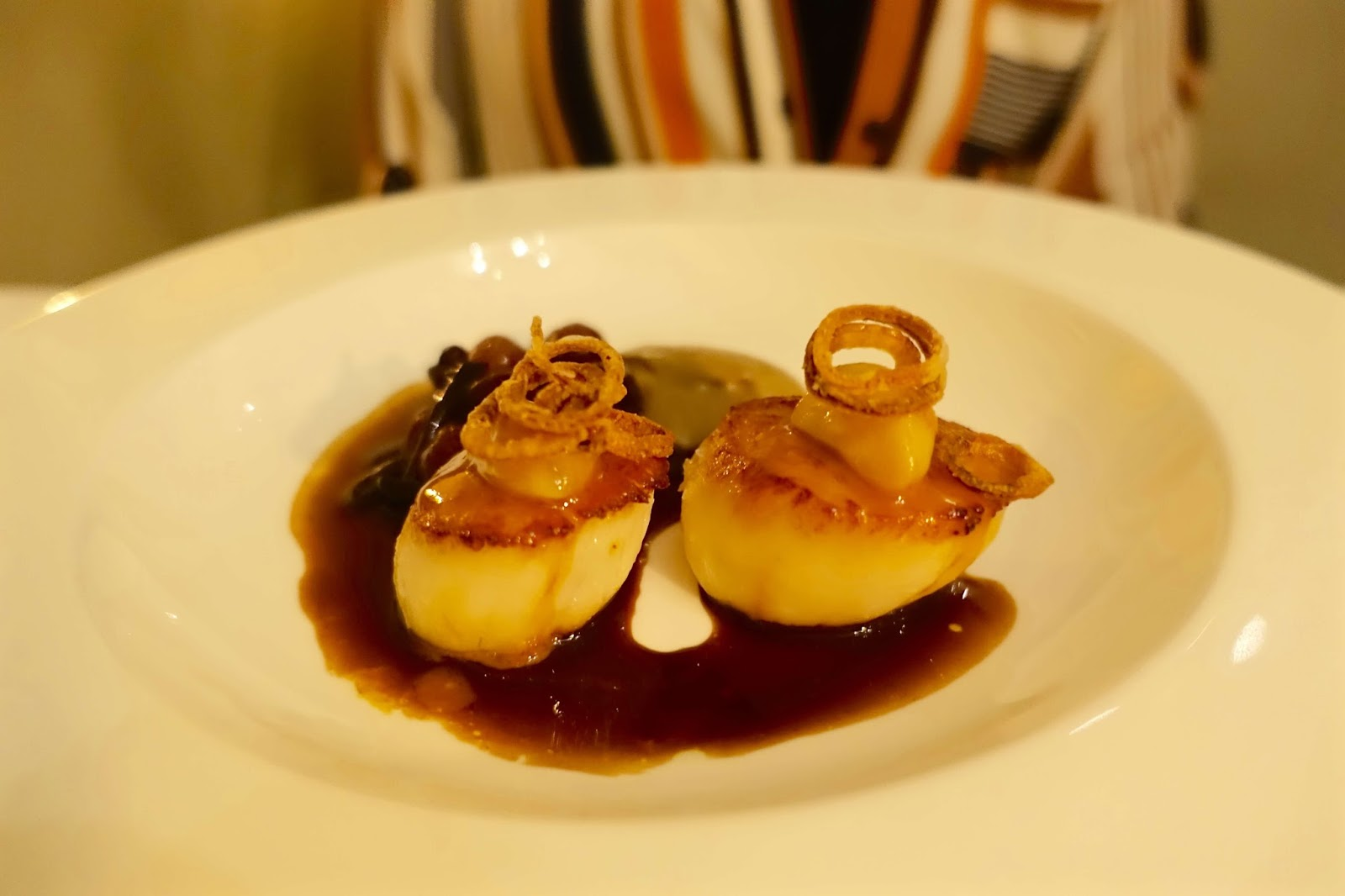 scallops-ockenden-manor
