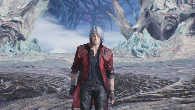 devil may cry 5 metacritic