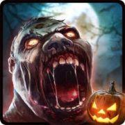 Dead Target: Zombie Offline Mod Apk hack version