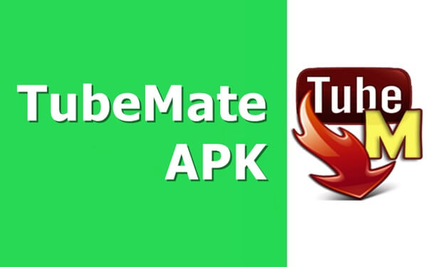 tube-mate-apk