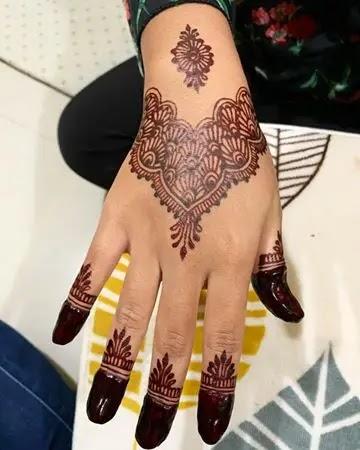 back-hand-finger-henna