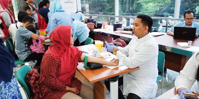 penyakit-thalassemia-4