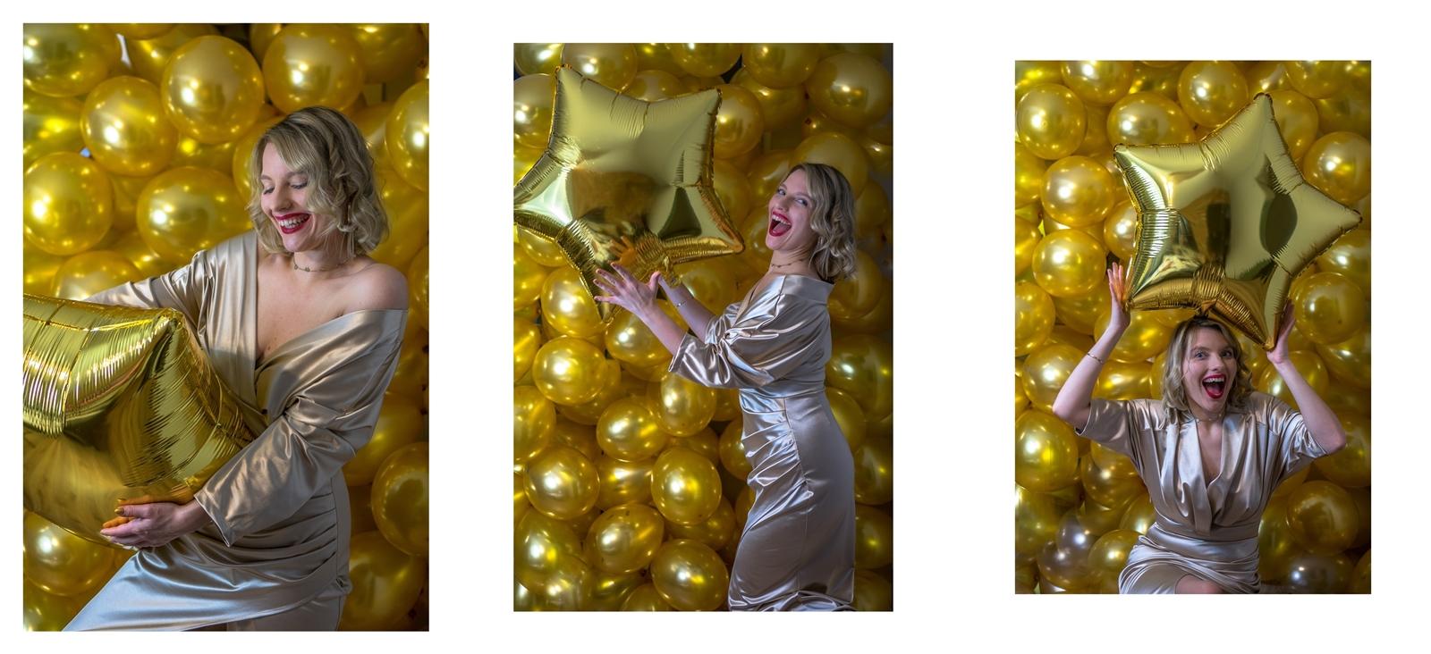 11a sukienki sylwestrowe z dekoltem maxi do kolan granatowa suknia balowa błyszcząca kremowa suknia na wesele sylwestra bal studniówkowy dekoracje na sylwestra jak zrobić czapeczki sylwestrowe balony