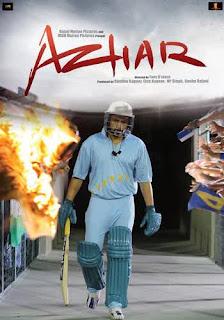 Download Film Azhar (2016) Subtitle Indonesia