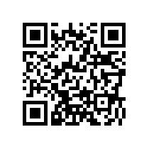 Chronicles on QR Code