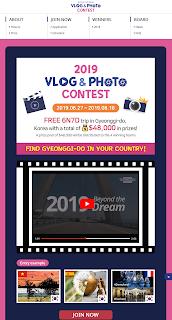 https://www.dreamggtour.com/