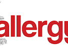 Allergy Relief-Interference And Treatment of Allergic Diseases Begin