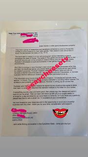 Gambar ini adalah, Informasi mengenai perilisan GTA VI