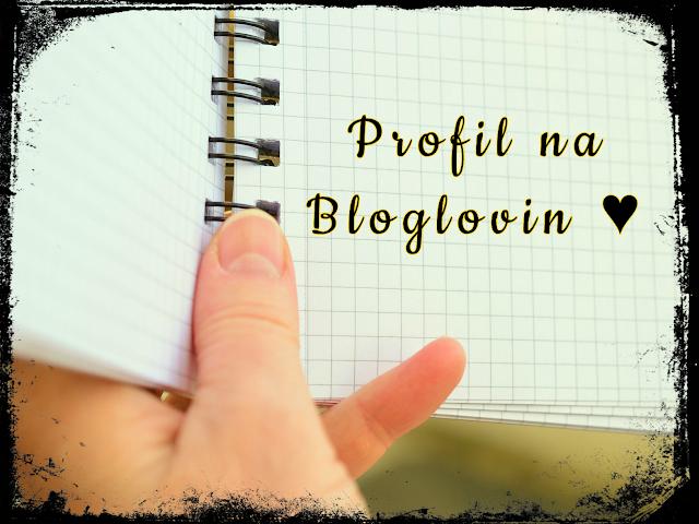 Relewantna - Profil na Bloglovin