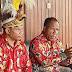 Tokoh agama: Pemekaran Wilayah Akan Mempercepat Pembangunan Di Papua
