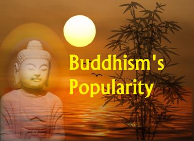 https://hindiedinfo.blogspot.com/2019/12/bauddh-dharm-lokapriyata