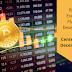 Australia News Crypto  Trendings