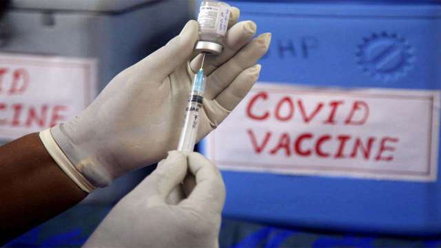 Registration is not necessary on CoWin, you will be able to get corona vaccine directly by going to the center; government changed rules