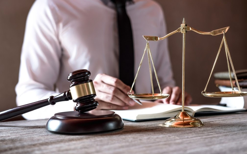Should You Hire a Lawyer or Attorney for a Domestic Violence Case?