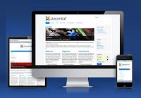 Curso de Técnico Profesional en Creación de Webs con Joomla + SEO Profesional
