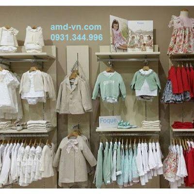 shop tre em amd1