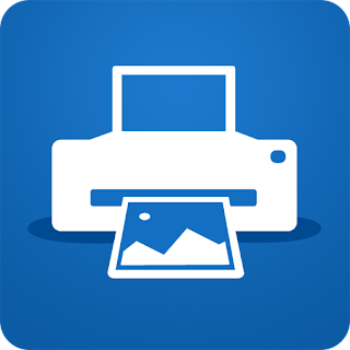 NokoPrint Apps Wireless and USB printing Free Download