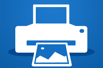 Download NokoPrint App 2021 Wireless and USB printing For Windows PC