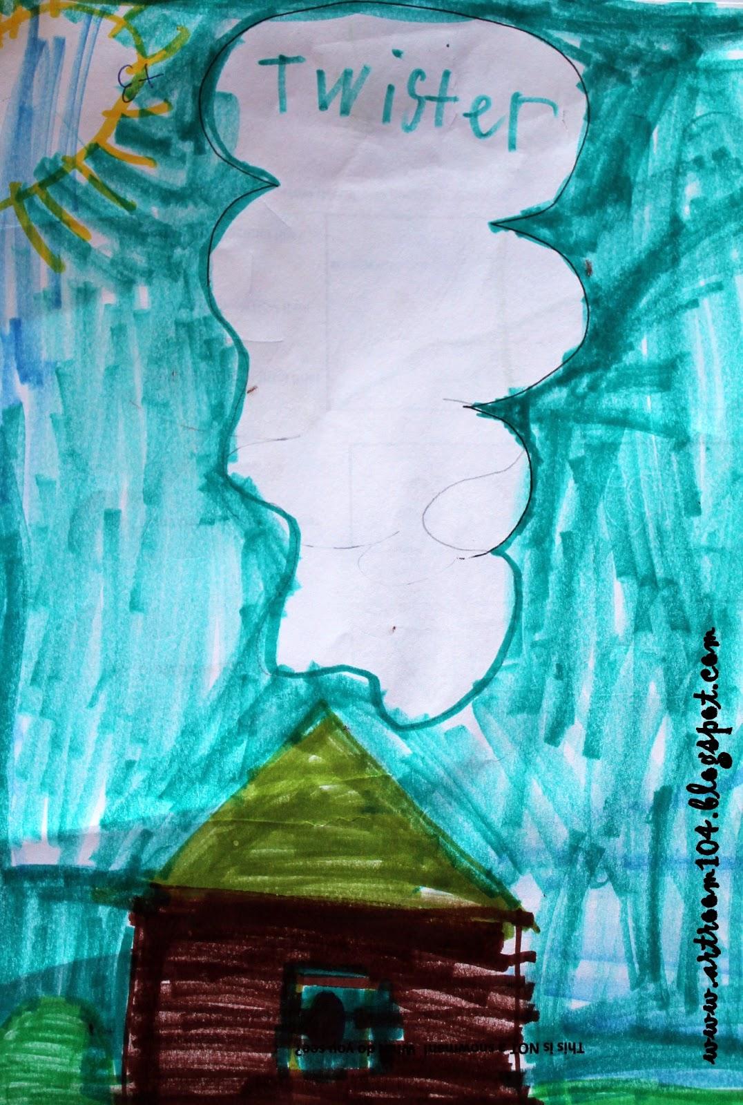Art Room 104 2nd Grade Elements Of Art Quiz